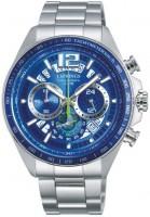 Наручные часы J.SPRINGS BFJ002
