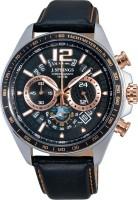 Фото - Наручные часы J.SPRINGS BFJ004