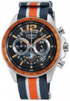Наручные часы J.SPRINGS BFJ005