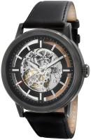 Наручные часы Kenneth Cole IKC1632