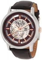 Наручные часы Kenneth Cole IKC1718