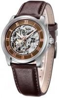Наручные часы Kenneth Cole IKC1745