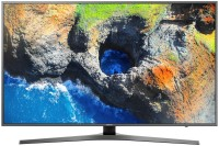 LCD телевизор Samsung UE-49MU6472
