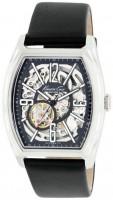 Наручные часы Kenneth Cole IKC1750