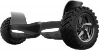 Гироборд (моноколесо) PrologiX Hummer 8.5