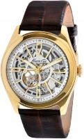 Наручные часы Kenneth Cole IKC1905