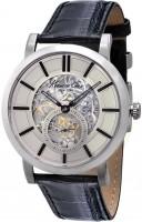 Наручные часы Kenneth Cole IKC1932