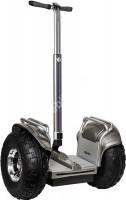 Гироборд (моноколесо) Rover Hard X1