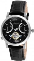 Наручные часы Kenneth Cole IKC8015