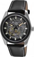 Наручные часы Kenneth Cole IKC8040