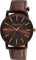 Наручные часы Kenneth Cole IKC8044