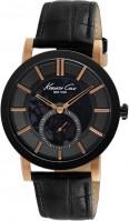 Наручные часы Kenneth Cole IKC8045