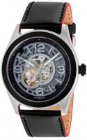 Наручные часы Kenneth Cole IKC8077