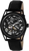 Наручные часы Kenneth Cole IKC8083