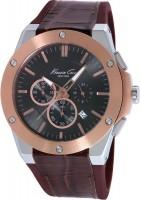 Наручные часы Kenneth Cole IKC8087