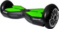 Гироборд (моноколесо) Kawasaki KX-Pro 10