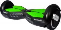 Фото - Гироборд (моноколесо) Kawasaki KX-Pro 8