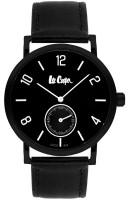 Наручные часы Lee Cooper LC-38G-D