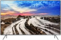LCD телевизор Samsung UE-55MU7002
