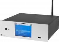 Аудиоресивер Pro-Ject Stream Box DS