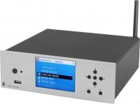 Аудиоресивер Pro-Ject Stream Box DSA