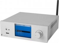 Аудиоресивер Pro-Ject Stream Box RS