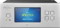 Аудиоресивер Shinrico D3