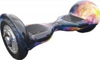 Гироборд (моноколесо) SmartWay Balance 10
