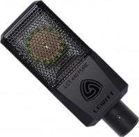 Микрофон LEWITT LCT 440 PURE