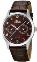 Наручные часы Lotus 15956/C