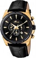Наручные часы Lotus 18017/1