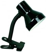 Настольная лампа De Luxe TF-04