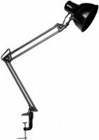 Настольная лампа De Luxe TF-06