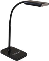 Настольная лампа De Luxe TF-230