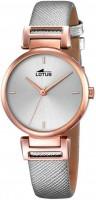 Фото - Наручные часы Lotus 18229/1