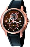 Фото - Наручные часы Lotus 9990/2
