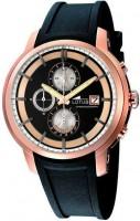 Наручные часы Lotus 9990/C