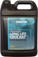 Охлаждающая жидкость Mazda Long Life Coolant 3.78L