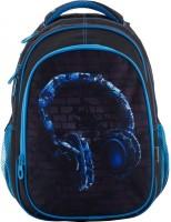 Школьный рюкзак (ранец) KITE 8001 Junior-3