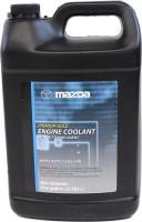 Фото - Охлаждающая жидкость Mazda Premium Gold Engine Coolant 3.78L