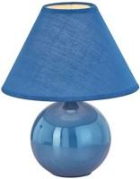 Настольная лампа EGLO Tina 1 23872