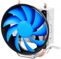 Фото - Система охлаждения Deepcool GAMMAXX 200T