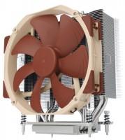 Фото - Система охлаждения Noctua NH-U14S TR4-SP3