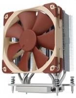 Фото - Система охлаждения Noctua NH-U12S TR4-SP3
