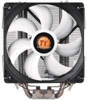Фото - Система охлаждения Thermaltake Contac Silent 12