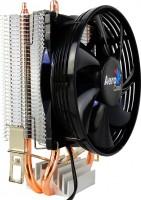 Система охлаждения Aerocool Verkho2