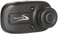 Видеорегистратор Aspiring AT-200