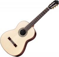 Гитара Walden N2010
