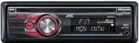 Автомагнитола JVC KD-R317