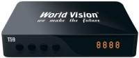 ТВ тюнер World Vision T59